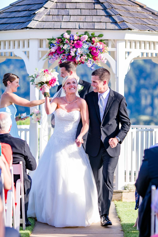 Mitch & Kelly Wedding_Ceremony_0187.jpg