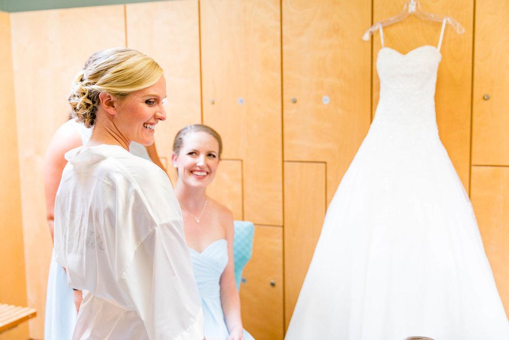 Mitch & Kelly Wedding_Getting Ready_0009.jpg