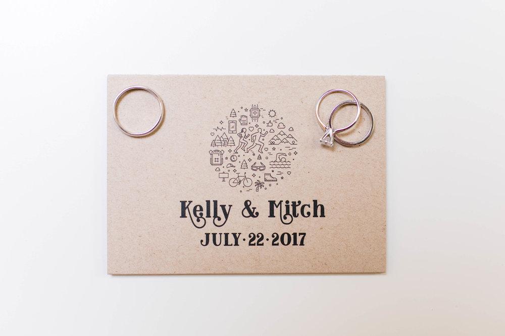 Mitch & Kelly Wedding_Getting Ready_0019.jpg