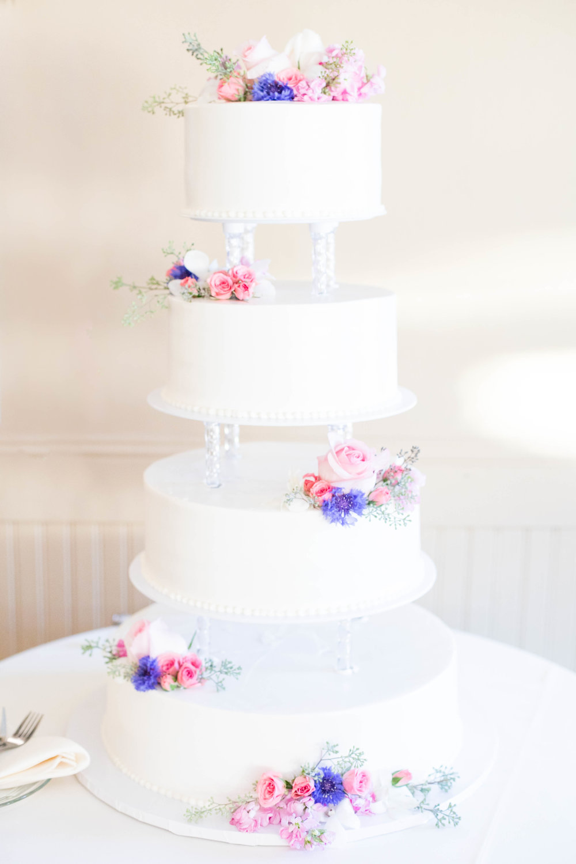 Mitch & Kelly Wedding_Reception_0012.jpg