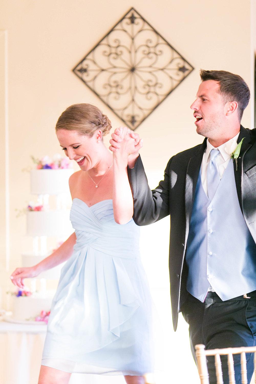 Mitch & Kelly Wedding_Reception_0021.jpg