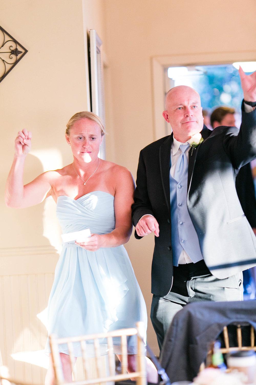 Mitch & Kelly Wedding_Reception_0026.jpg