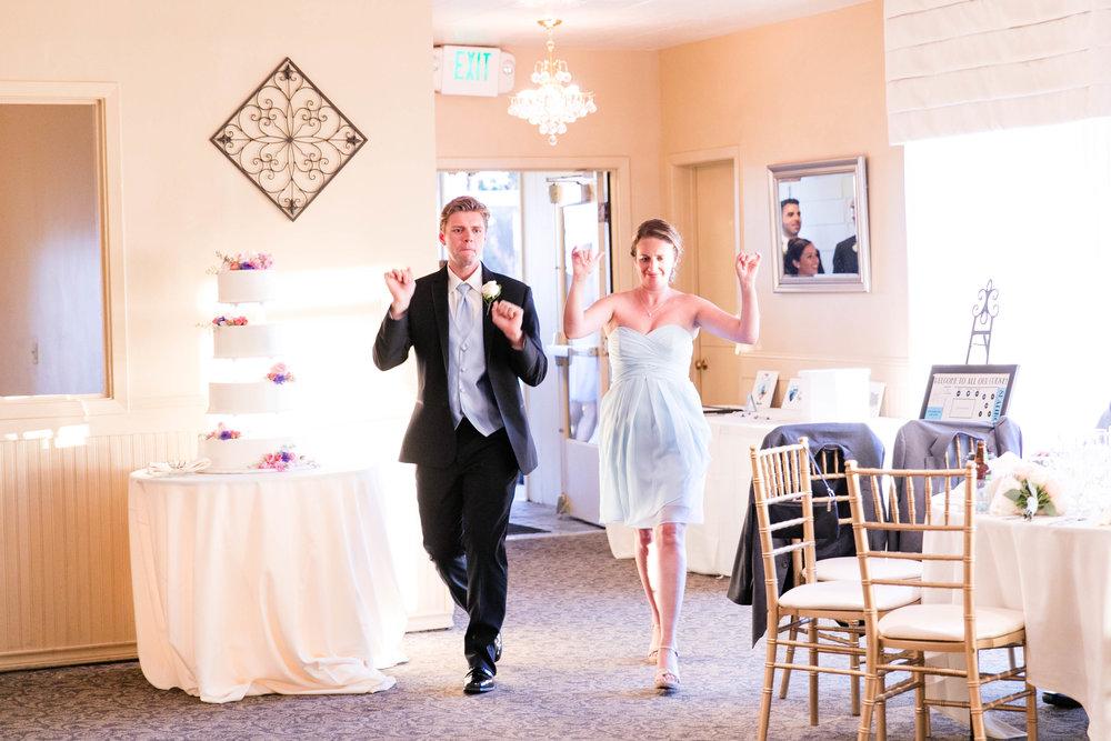 Mitch & Kelly Wedding_Reception_0033.jpg