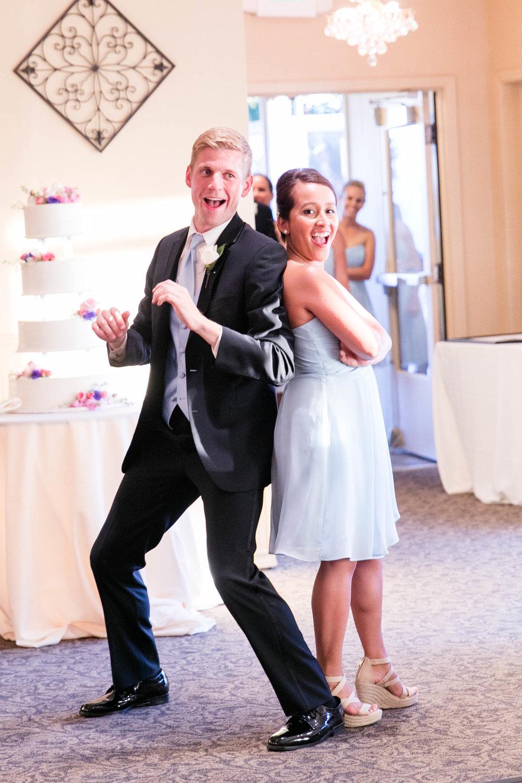 Mitch & Kelly Wedding_Reception_0037.jpg