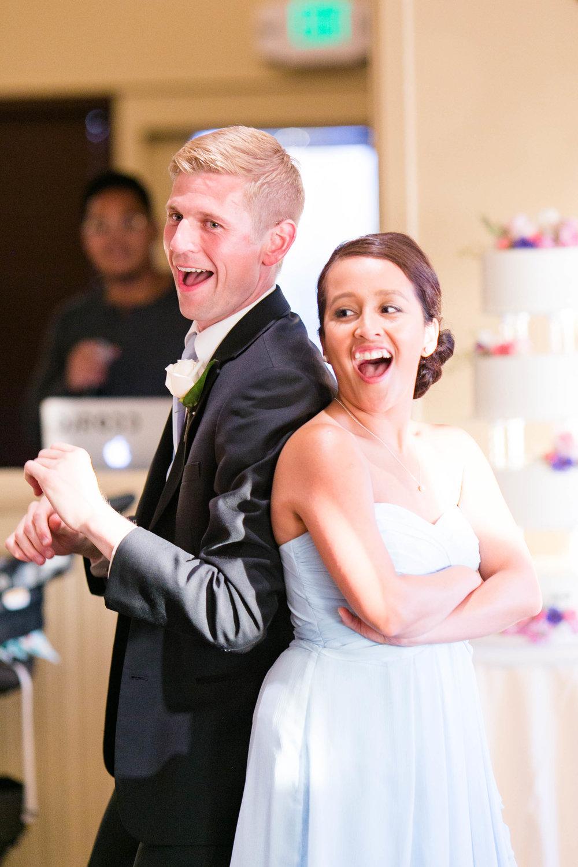 Mitch & Kelly Wedding_Reception_0039.jpg