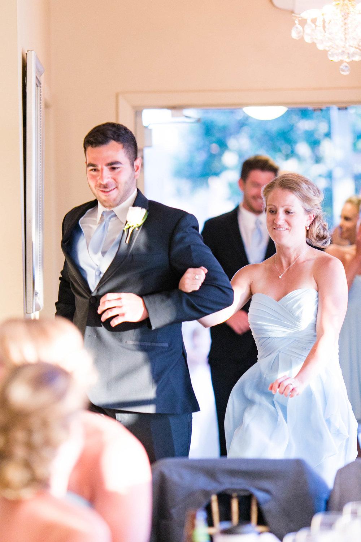 Mitch & Kelly Wedding_Reception_0040.jpg