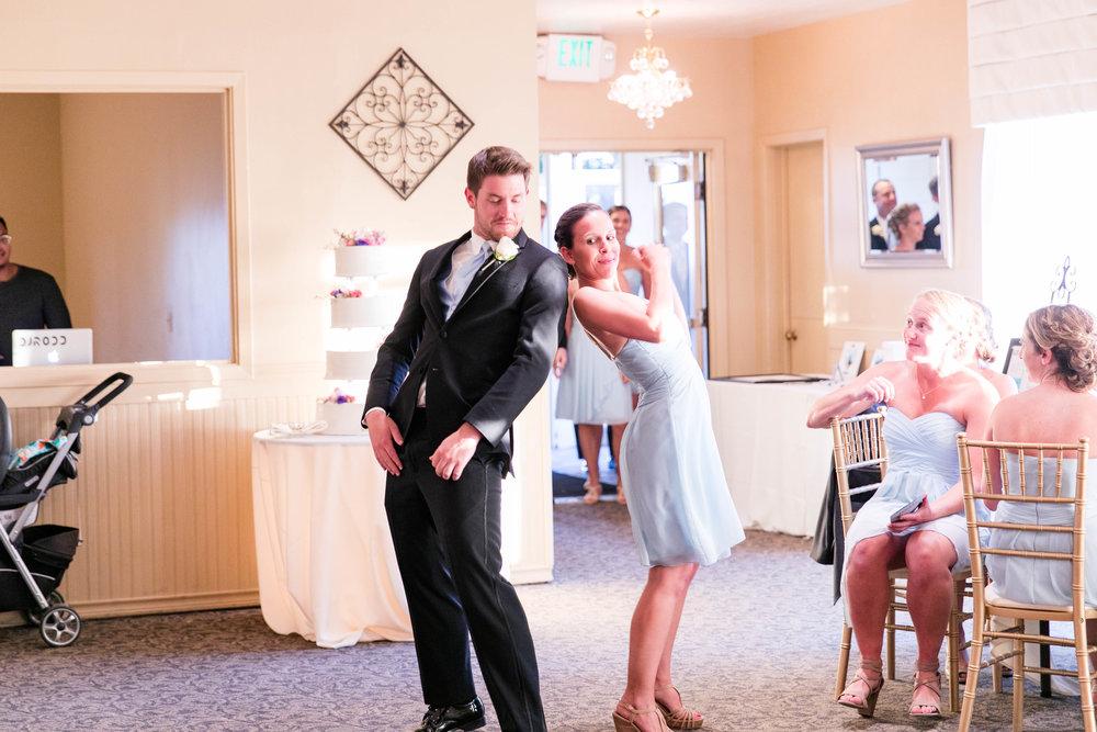 Mitch & Kelly Wedding_Reception_0048.jpg