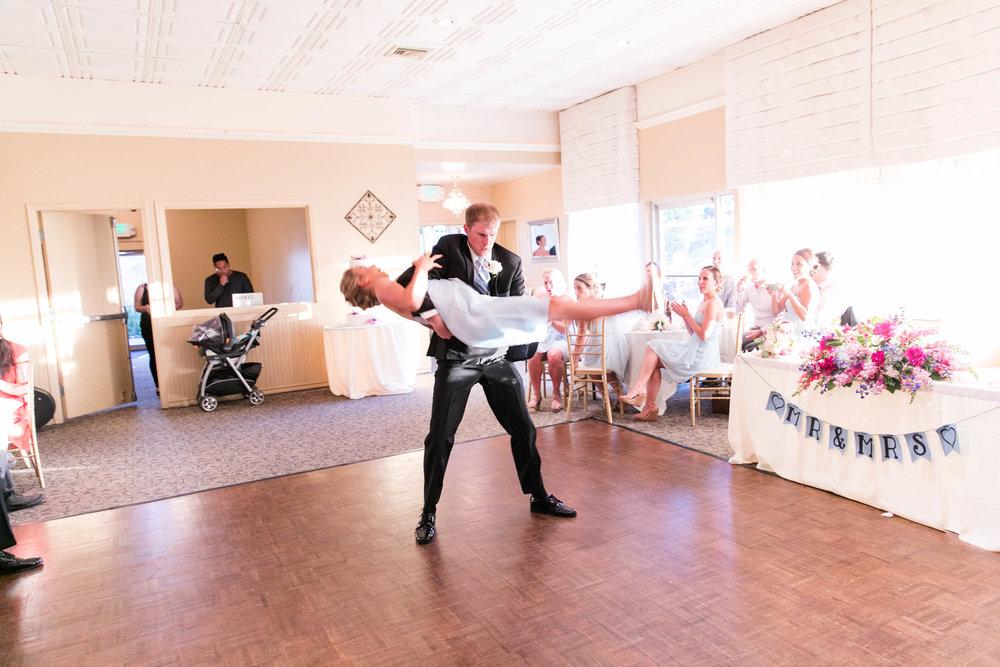 Mitch & Kelly Wedding_Reception_0053.jpg