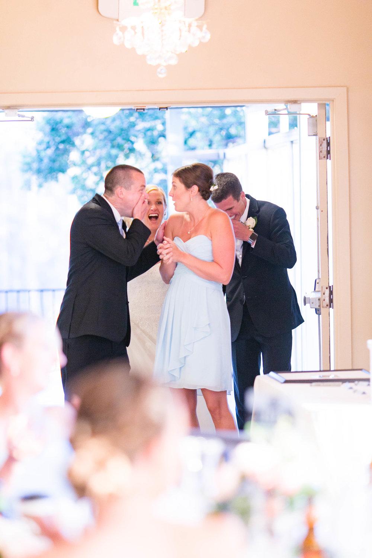 Mitch & Kelly Wedding_Reception_0055.jpg