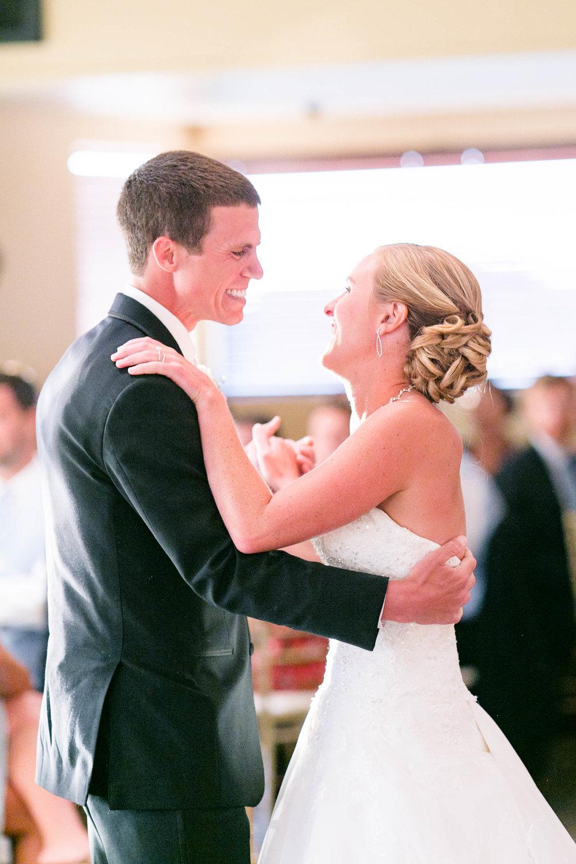Mitch & Kelly Wedding_Reception_0077.jpg