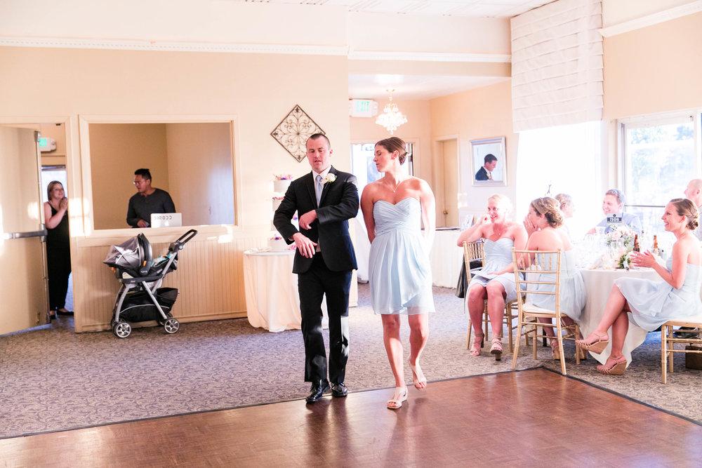 Mitch & Kelly Wedding_Reception_0059.jpg