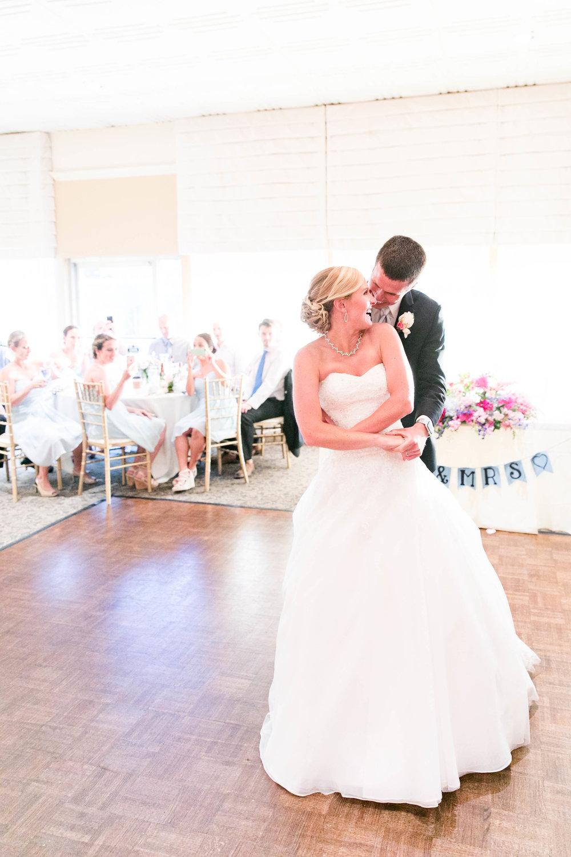Mitch & Kelly Wedding_Reception_0081.jpg