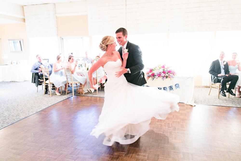 Mitch & Kelly Wedding_Reception_0083.jpg