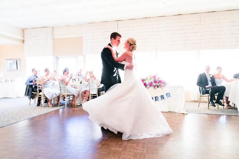 Mitch & Kelly Wedding_Reception_0088.jpg