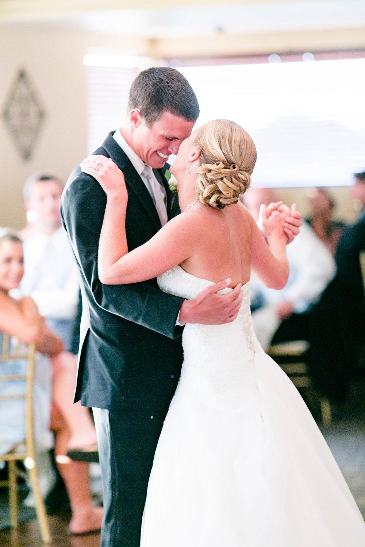 Mitch & Kelly Wedding_Reception_0089.jpg