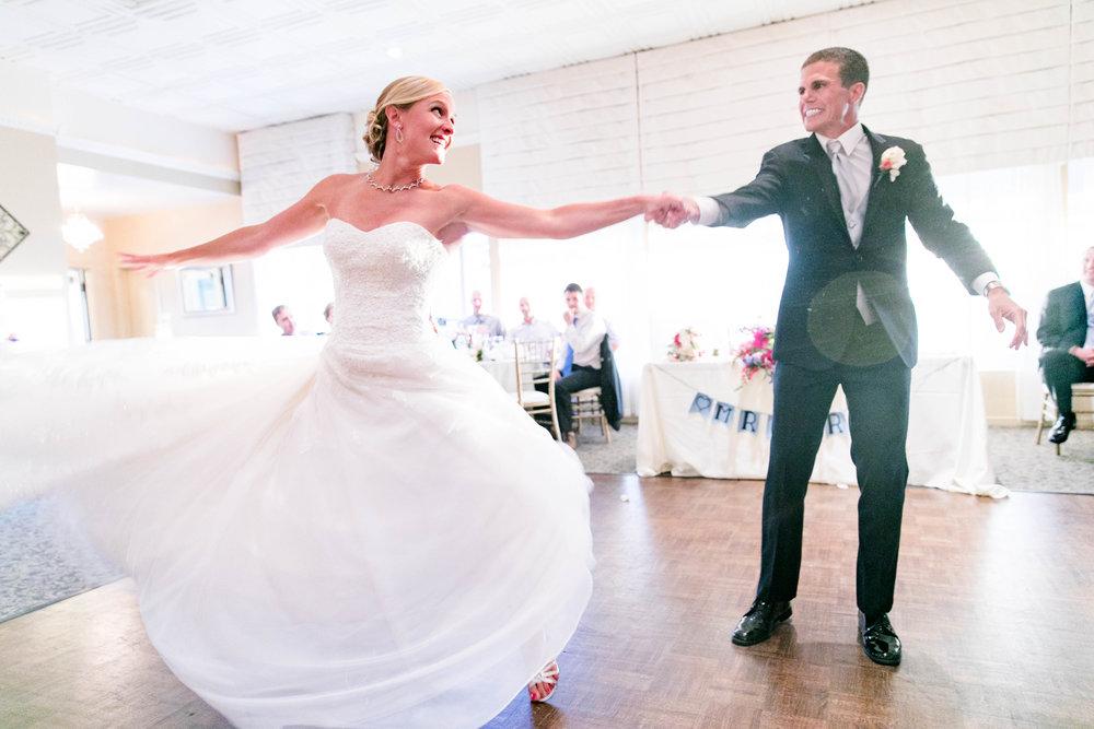 Mitch & Kelly Wedding_Reception_0106.jpg