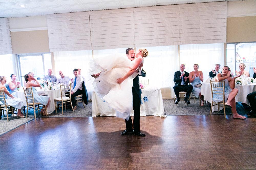 Mitch & Kelly Wedding_Reception_0110.jpg