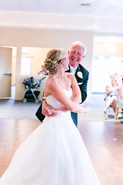 Mitch & Kelly Wedding_Reception_0139.jpg
