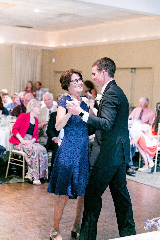 Mitch & Kelly Wedding_Reception_0126.jpg