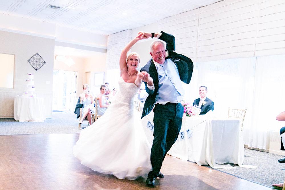 Mitch & Kelly Wedding_Reception_0146.jpg