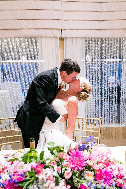 Mitch & Kelly Wedding_Reception_0157.jpg