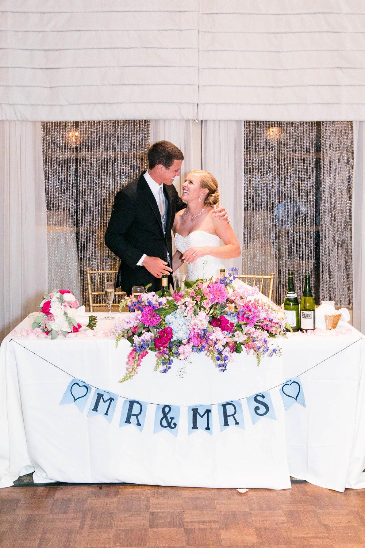 Mitch & Kelly Wedding_Reception_0202.jpg
