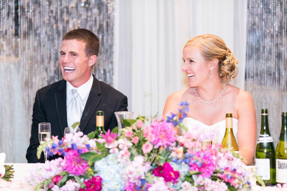 Mitch & Kelly Wedding_Reception_0209.jpg