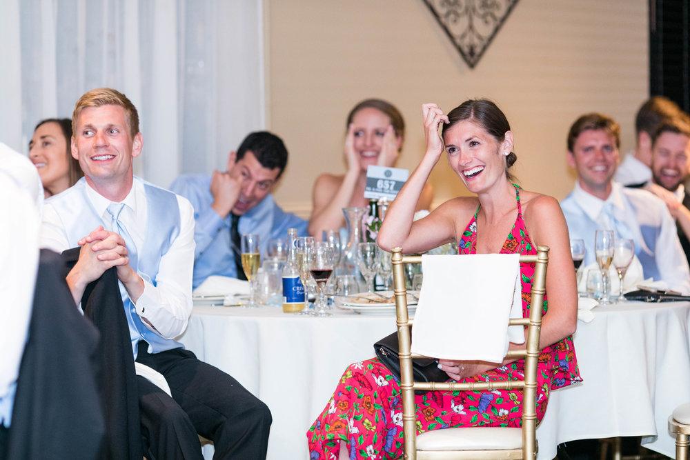 Mitch & Kelly Wedding_Reception_0244.jpg