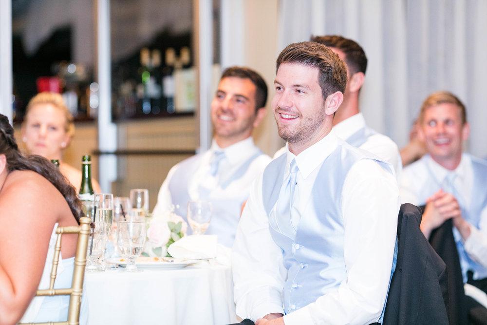 Mitch & Kelly Wedding_Reception_0247.jpg
