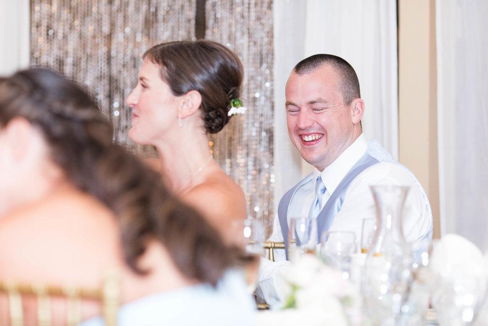 Mitch & Kelly Wedding_Reception_0262.jpg