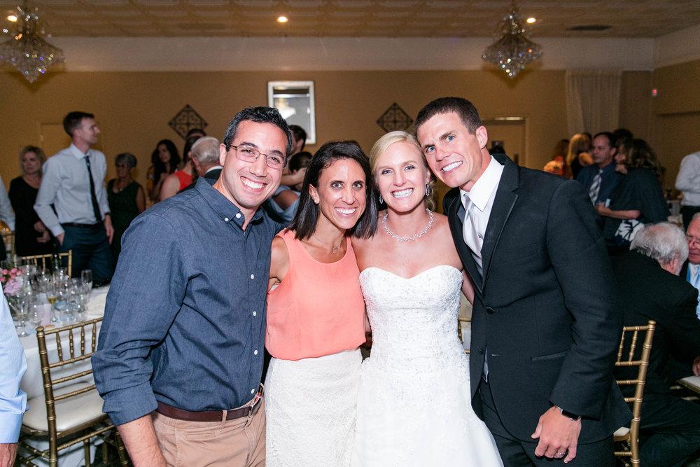 Mitch & Kelly Wedding_Reception_0324.jpg