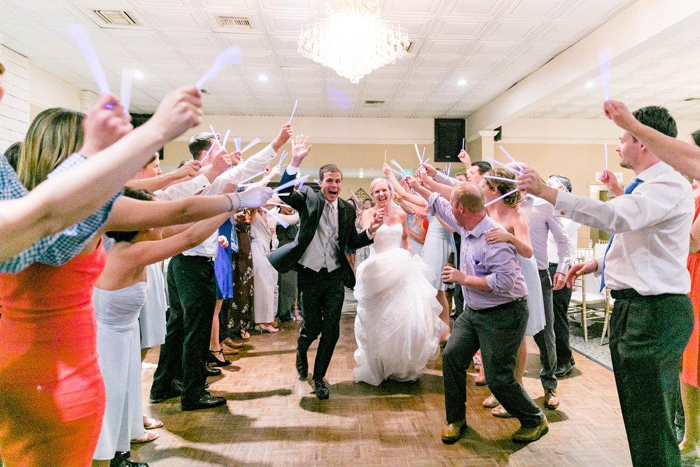 Mitch & Kelly Wedding_Reception_0353.jpg