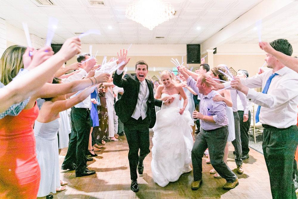 Mitch & Kelly Wedding_Reception_0354.jpg