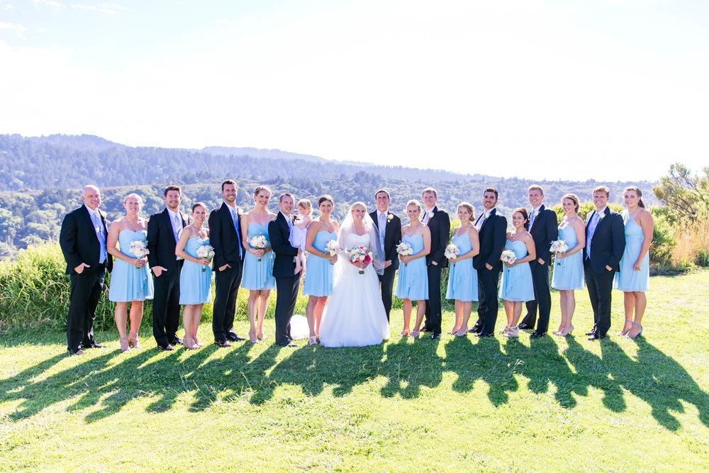 Mitch & Kelly Wedding_Wedding Party_0010.jpg