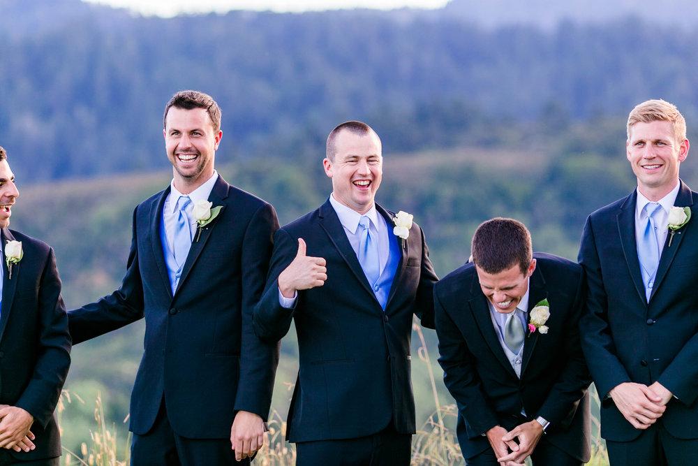 Mitch & Kelly Wedding_Wedding Party_0122.jpg