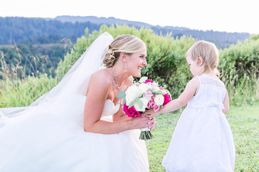 Mitch & Kelly Wedding_Wedding Party_0135.jpg