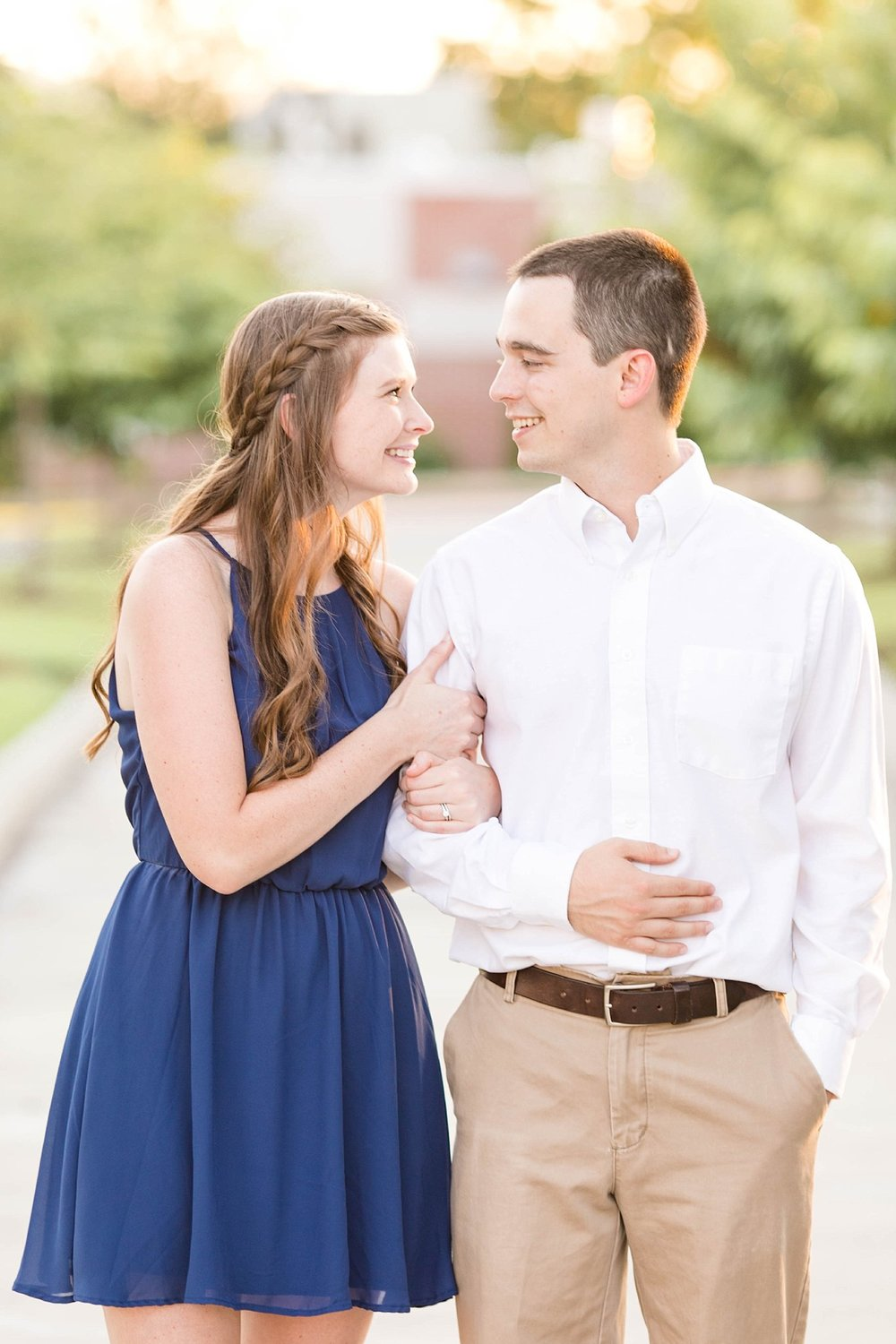 engagement, anniversary, wedding photography, Tri Cities, Johnson City, Elizabethton, Kingsport, Bristol, East Tennessee, photographer, Milligan College
