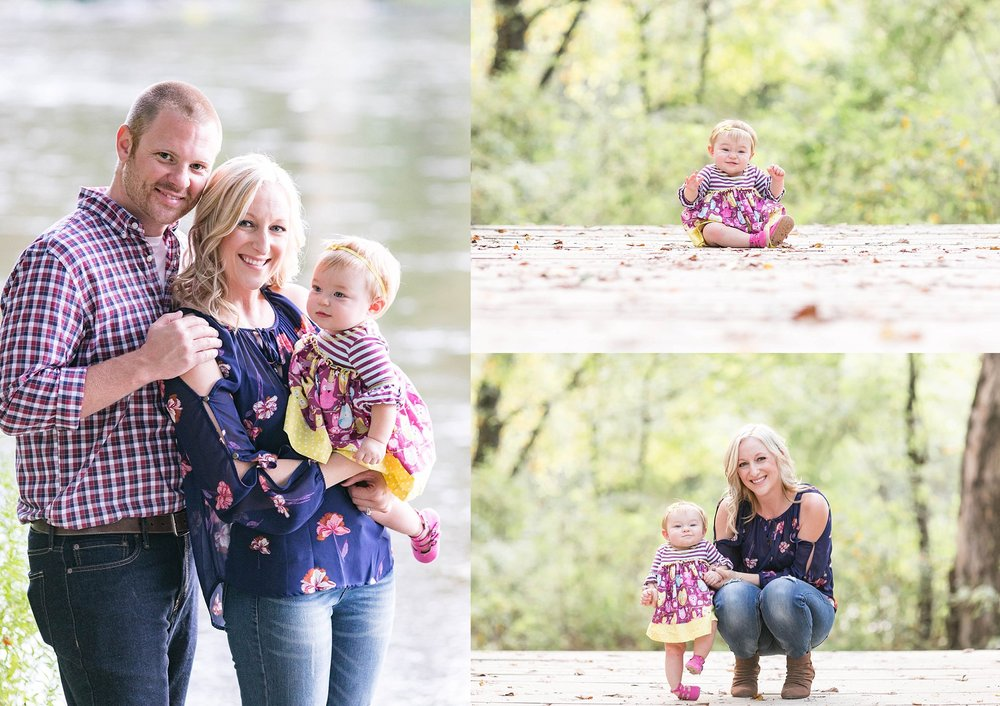 Sycamore Shoals State Park, Elizabethton TN photo shoot, fall family photos, first birthday, East Tennessee photographer, Tri Cities, Johnson City photography