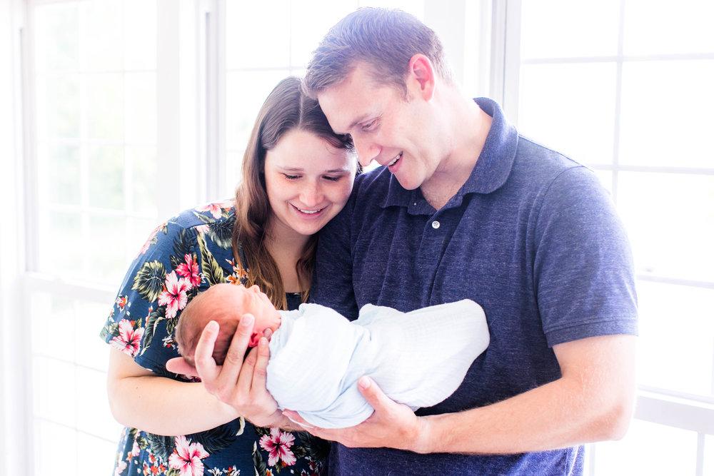 Cooper Newborn 5-8-18_0009.jpg