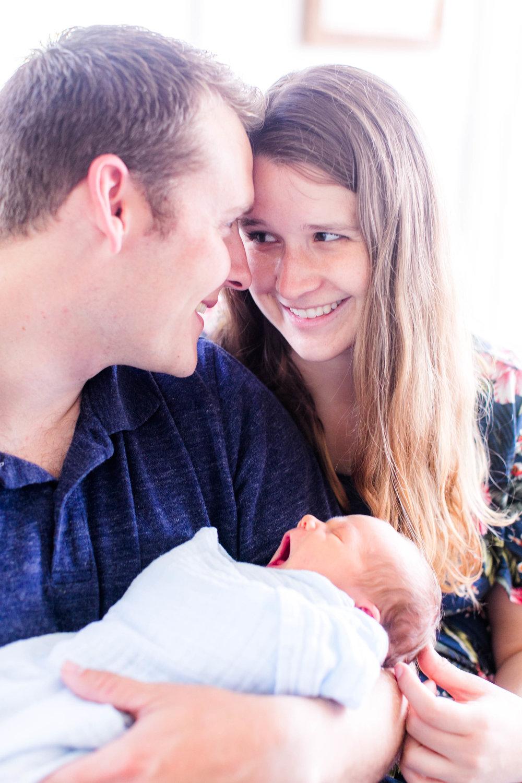 Cooper Newborn 5-8-18_0022.jpg