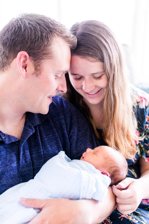Cooper Newborn 5-8-18_0023.jpg