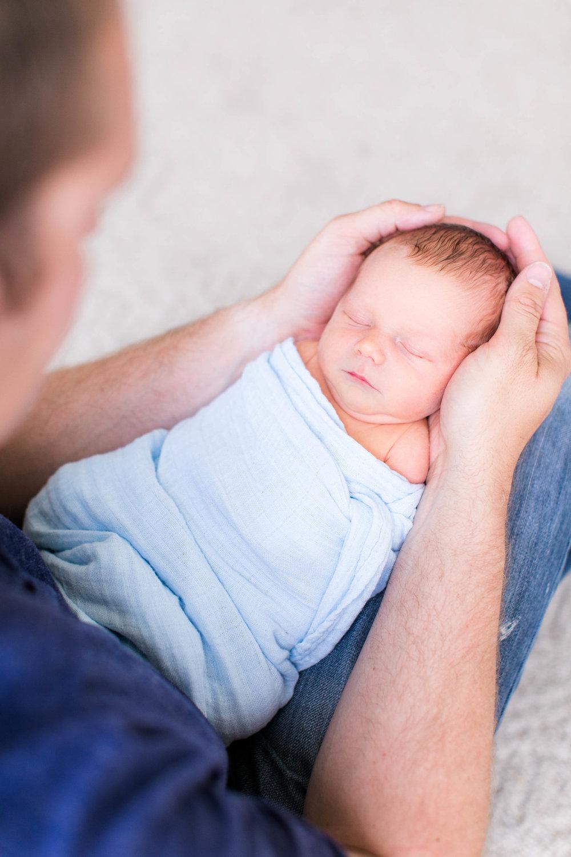 Cooper Newborn 5-8-18_0113.jpg