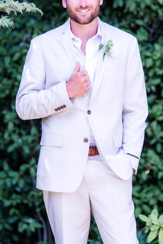 San Diego wedding photographer, San Diego engagement photographer, CA wedding, Bay Area wedding photography, groom photo
