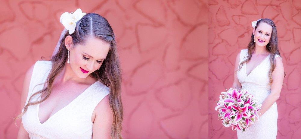 San Diego wedding photographer, San Diego engagement photographer, CA wedding, Bay Area wedding photography, bridal portrait