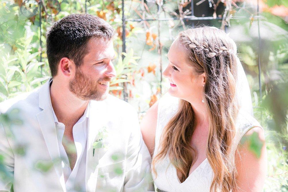 San Diego wedding photographer, San Diego engagement photographer, CA wedding, Bay Area wedding photography