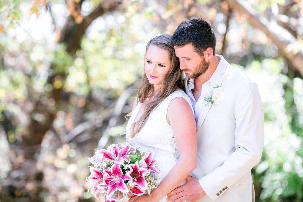San Diego wedding photographer, San Diego engagement photographer, CA wedding, Bay Area wedding photography, romantic photography