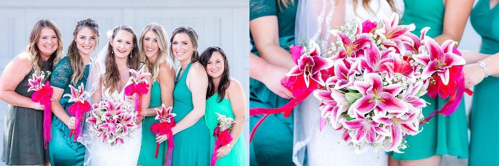 San Diego wedding photographer, San Diego engagement photographer, CA wedding, Bay Area wedding photography, wedding party