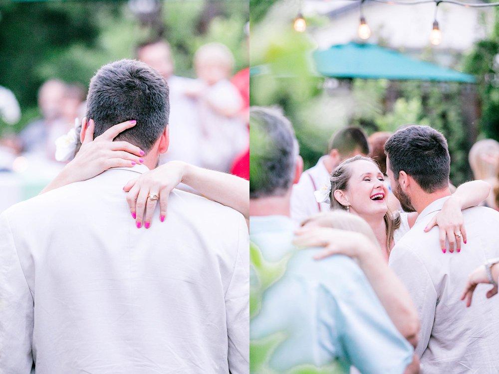 San Diego wedding photographer, San Diego engagement photographer, CA wedding, Bay Area wedding photography, backyard wedding