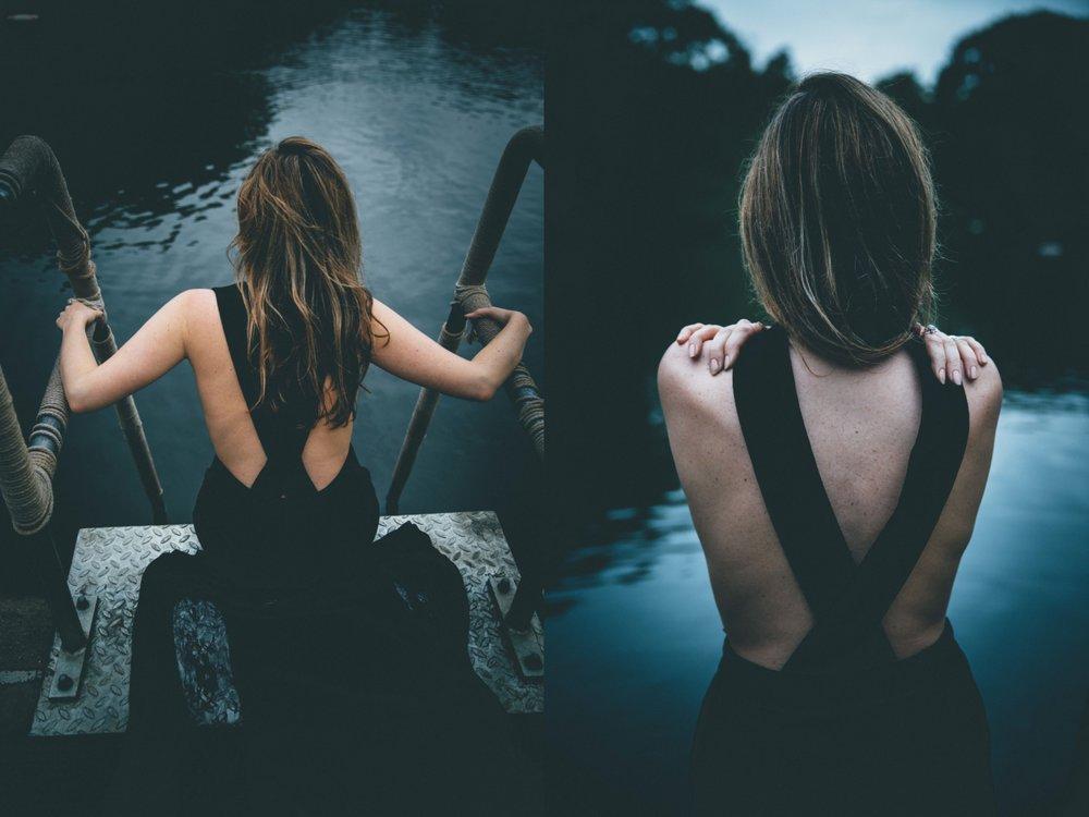 Holding Back Cover.jpg