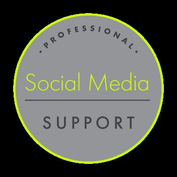 socialdiy_seal.png